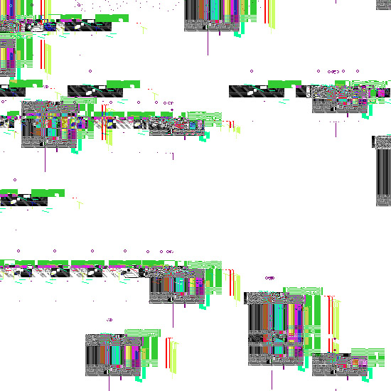 scnclr-20050628-_63_052_rebuilding002020200