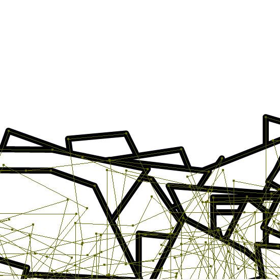 scnclr-20050819-_63_057b_rom-tree_artwork_020200