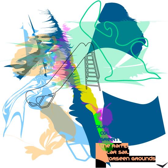 scnclr-20060305-63_059_kazooo-the-ramp_b_artwork-020200