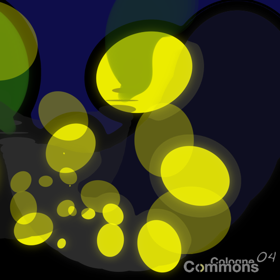 cc04mainquadrat_550web